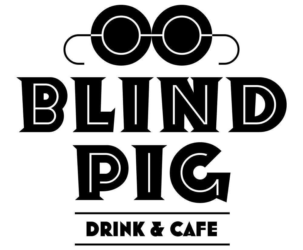 Blind Pig-